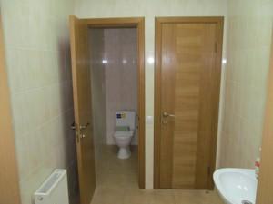 Нежитлове приміщення, E-37767, Садова, Петрівське (Бориспільський) - Фото 13