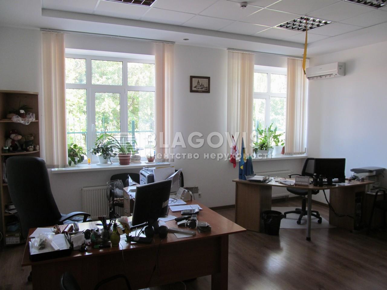 Нежитлове приміщення, E-37767, Садова, Петрівське (Бориспільський) - Фото 7