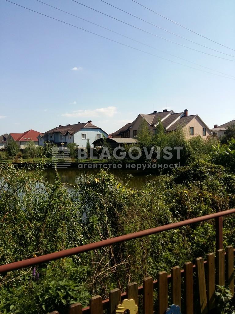 Дом M-33930, Здоровка - Фото 6