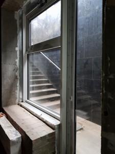 Нежилое помещение, A-109004, Леси Украинки бульв., Киев - Фото 14