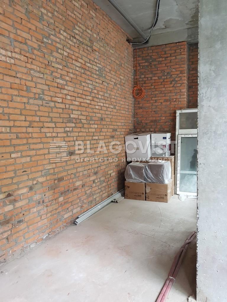 Нежилое помещение, A-109004, Леси Украинки бульв., Киев - Фото 16