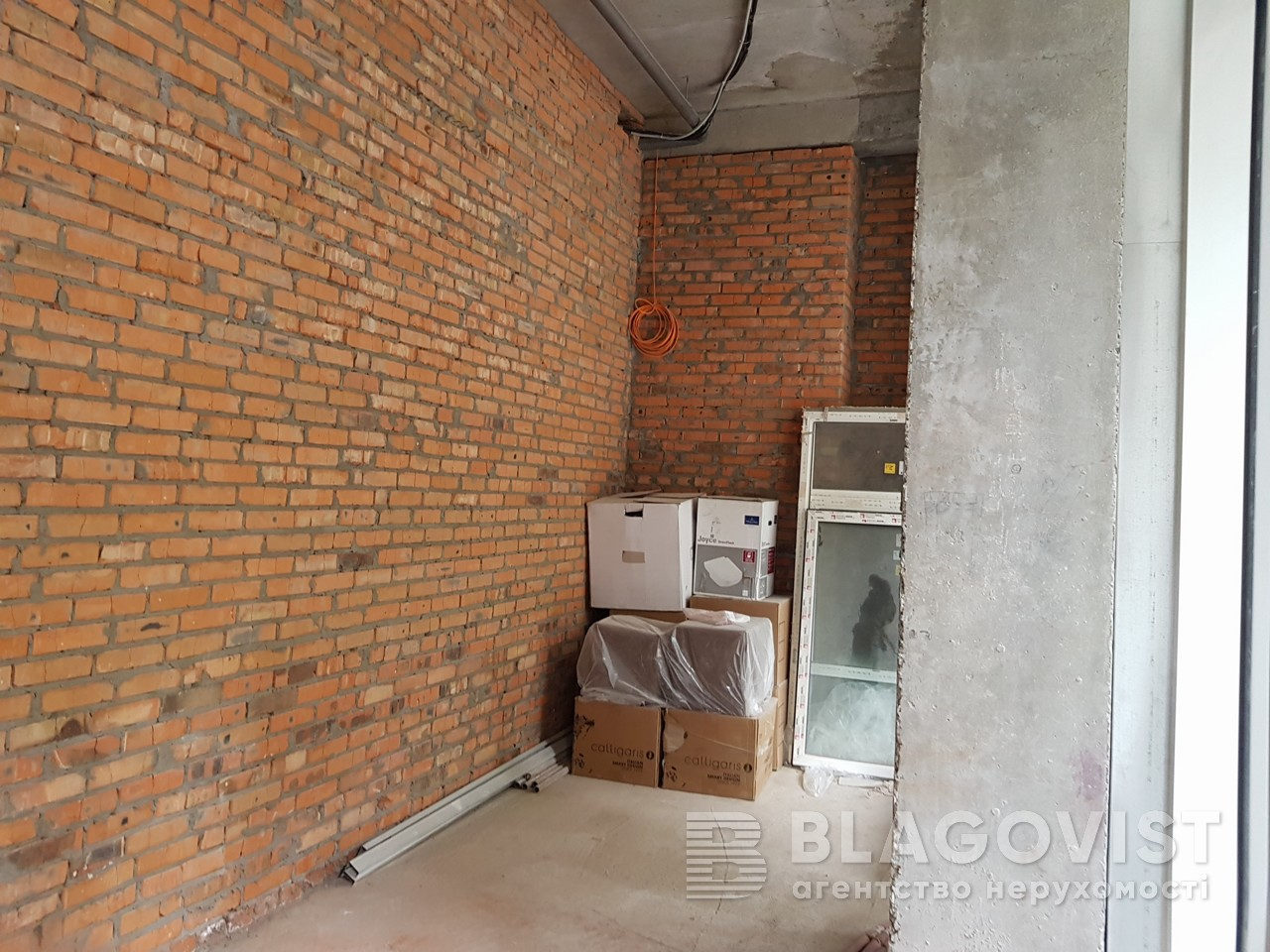 Нежилое помещение, A-109004, Леси Украинки бульв., Киев - Фото 17