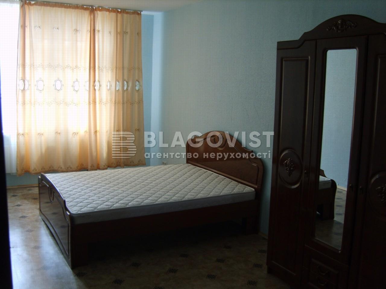 Квартира X-8797, Драгоманова, 40е, Киев - Фото 8