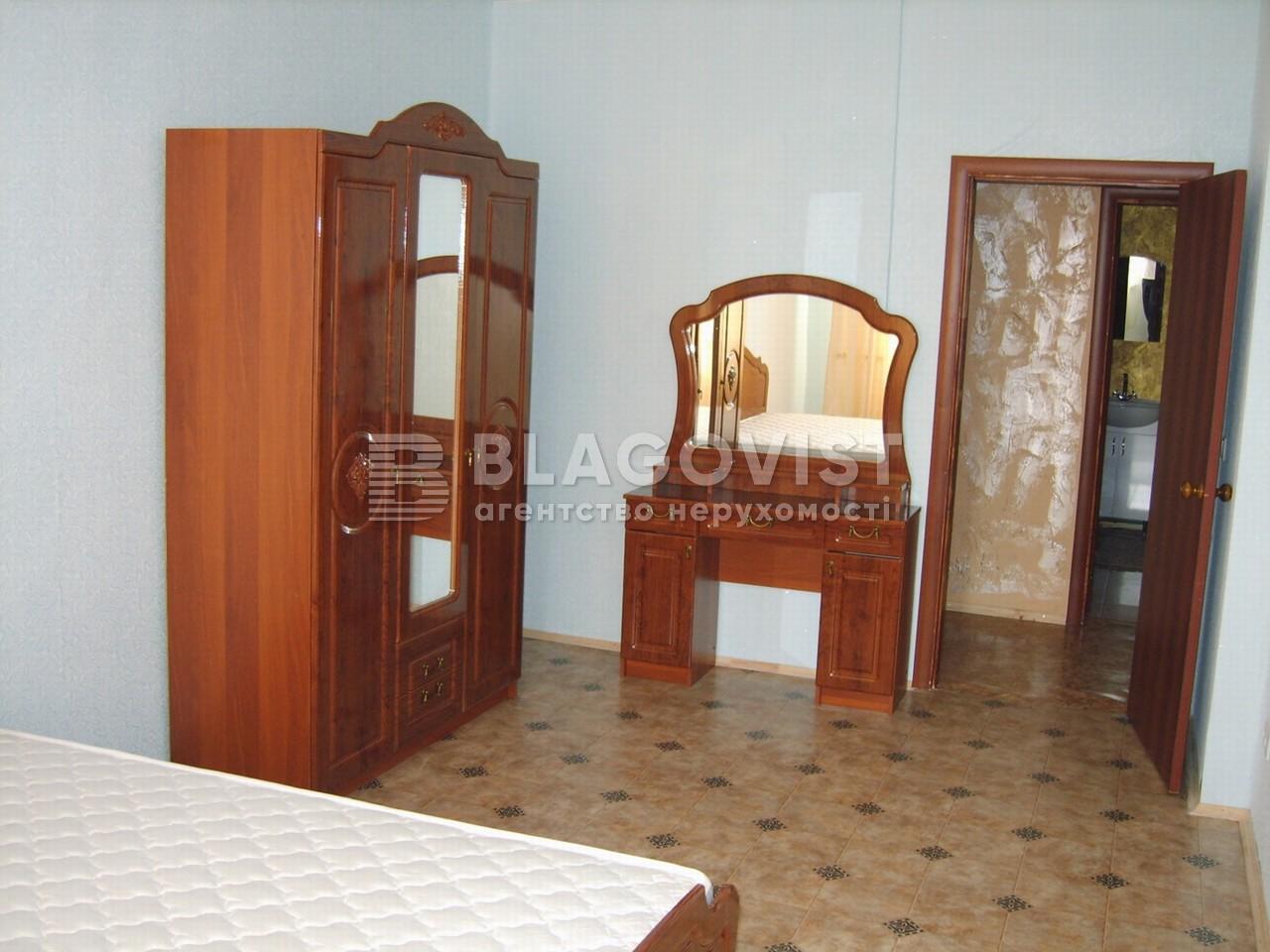 Квартира X-8797, Драгоманова, 40е, Киев - Фото 9