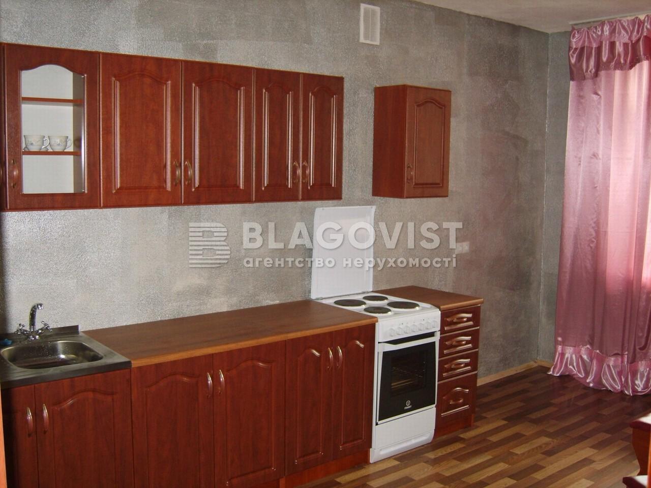 Квартира X-8797, Драгоманова, 40е, Киев - Фото 11