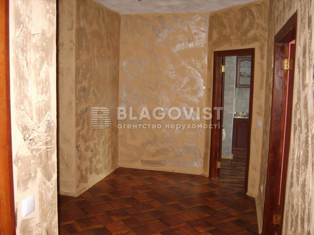 Квартира X-8797, Драгоманова, 40е, Киев - Фото 13