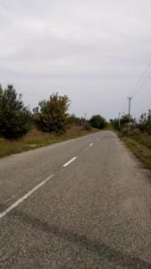 Земельный участок Погребы (Васильковский), P-24353 - Фото