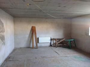Нежилое помещение, Школьный пер., Софиевская Борщаговка, R-20652 - Фото2