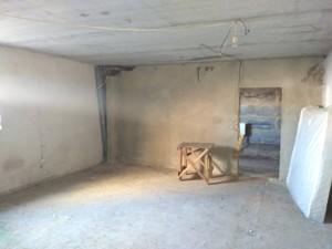 Нежилое помещение, Школьный пер., Софиевская Борщаговка, R-20652 - Фото3