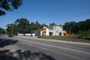 Производственное помещение, Святослава Князя, Старые Петровцы, A-109371 - Фото