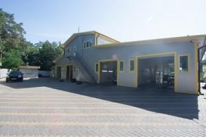 Виробниче приміщення, A-109371, Святослава Князя, Старі Петрівці - Фото 7