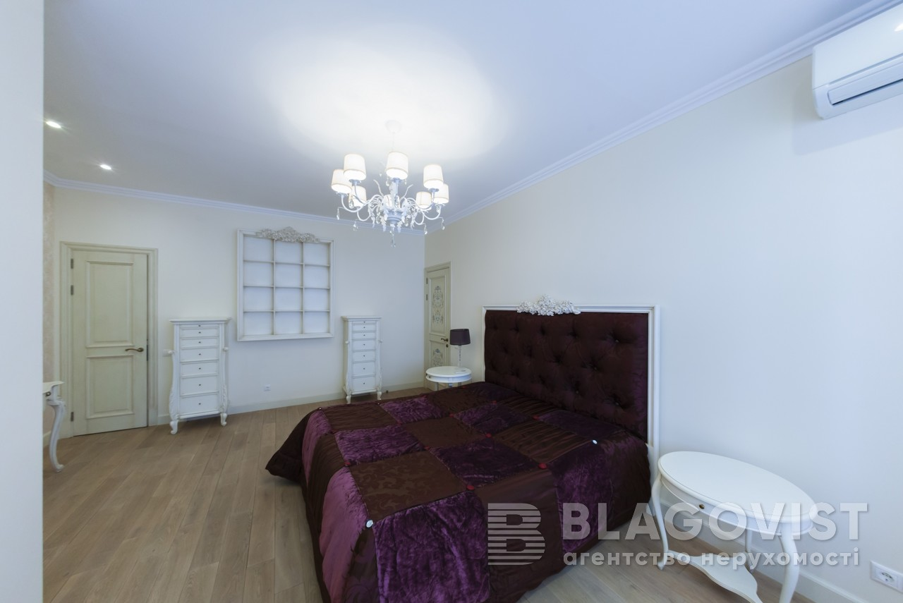 Квартира F-40437, Коновальца Евгения (Щорса), 32г, Киев - Фото 15