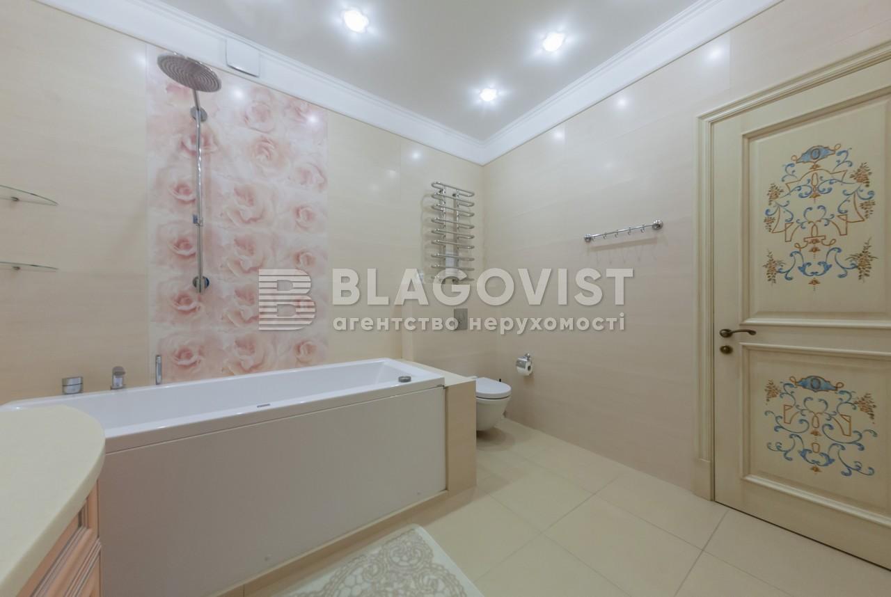 Квартира F-40437, Коновальца Евгения (Щорса), 32г, Киев - Фото 17