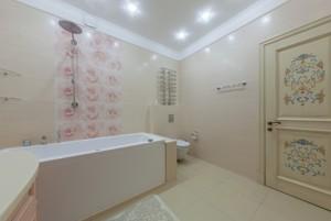 Квартира Коновальця Євгена (Щорса), 32г, Київ, Z-551493 - Фото 14
