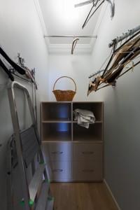 Квартира Коновальця Євгена (Щорса), 32г, Київ, Z-551493 - Фото 15