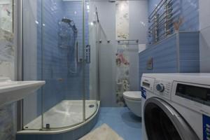 Квартира Коновальця Євгена (Щорса), 32г, Київ, Z-551493 - Фото 16