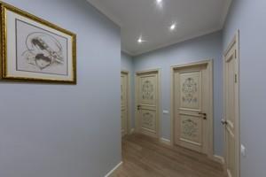 Квартира Коновальця Євгена (Щорса), 32г, Київ, Z-551493 - Фото 18