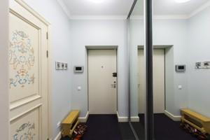 Квартира F-40437, Коновальца Евгения (Щорса), 32г, Киев - Фото 23