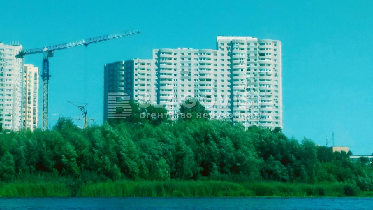 Квартира E-37790, Панельная, 7, Киев - Фото 12