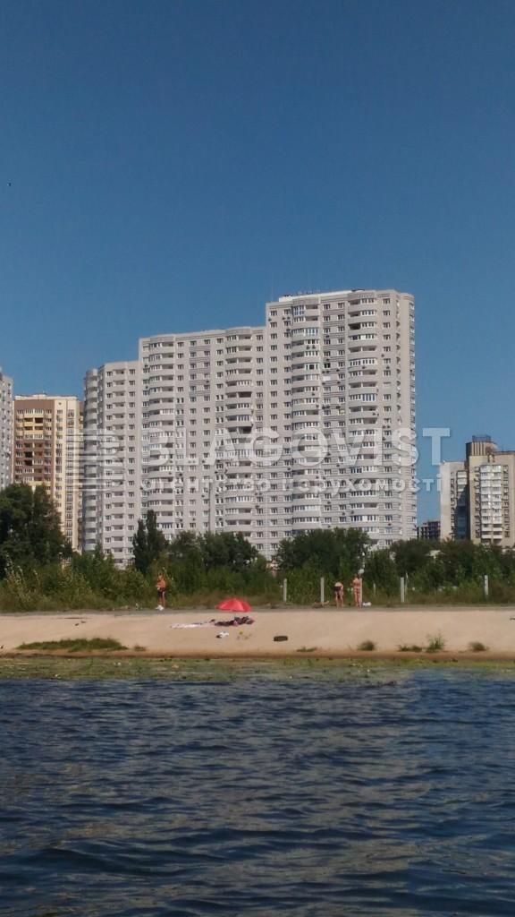 Квартира E-37790, Панельная, 7, Киев - Фото 11