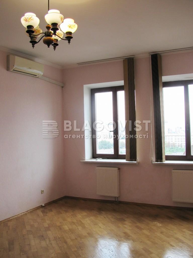 Квартира C-83333, Жилянская, 30а, Киев - Фото 4