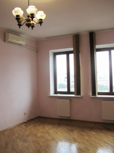 Apartment Zhylianska, 30а, Kyiv, C-83333 - Photo3