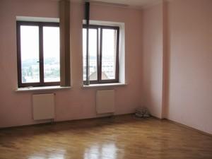 Квартира C-83333, Жилянская, 30а, Киев - Фото 5