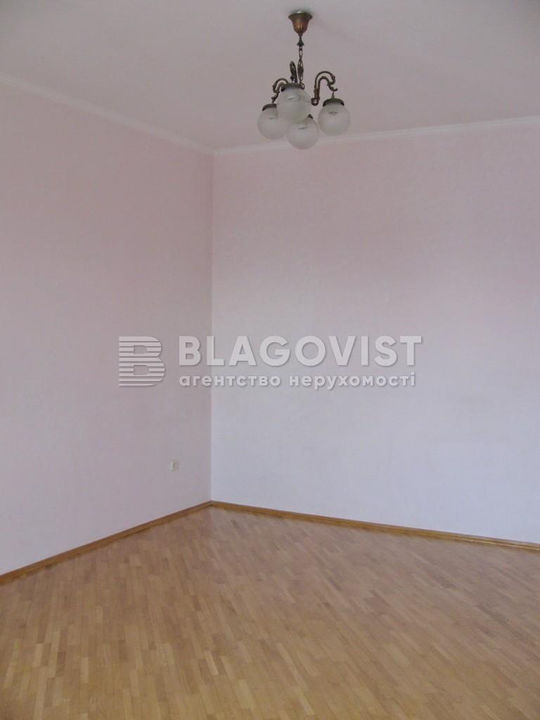 Квартира C-83333, Жилянская, 30а, Киев - Фото 7