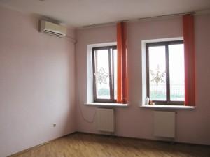Квартира C-83333, Жилянская, 30а, Киев - Фото 6