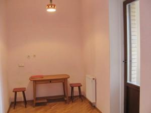 Квартира C-83333, Жилянская, 30а, Киев - Фото 9