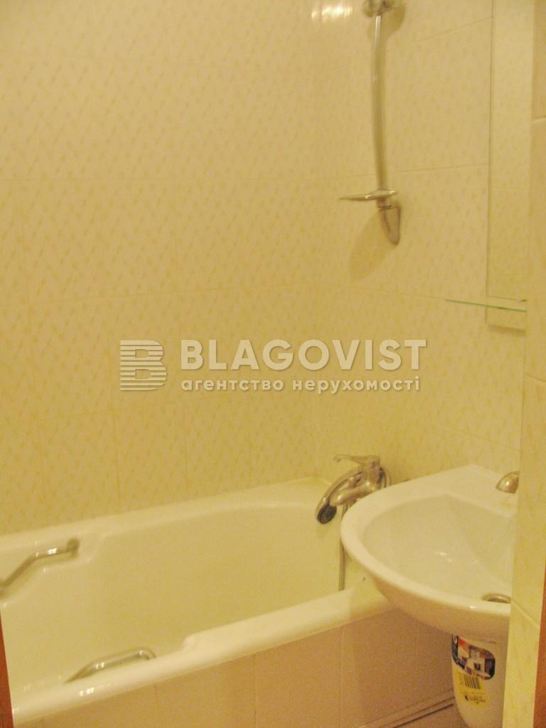 Квартира C-83333, Жилянская, 30а, Киев - Фото 10