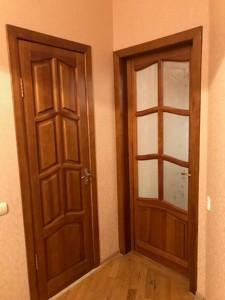 Квартира F-11966, Бажана Николая просп., 1м, Киев - Фото 8