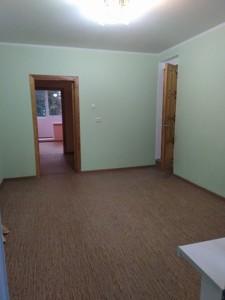 Квартира Княжий Затон, 12, Київ, Z-317943 - Фото 4