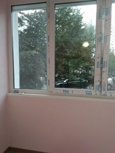 Квартира Княжий Затон, 12, Київ, Z-317943 - Фото 9