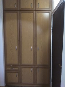 Квартира Княжий Затон, 12, Київ, Z-317943 - Фото 12