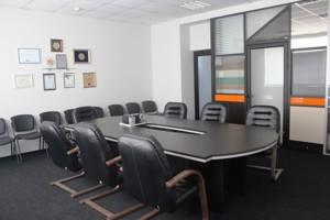 Офіс, Серпова, Київ, Z-394033 - Фото 3