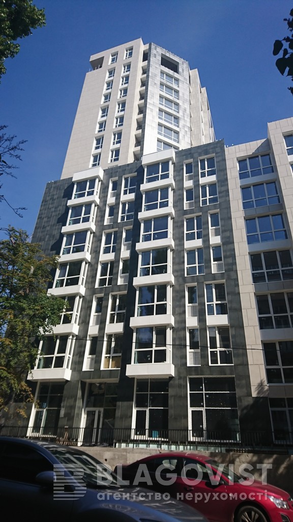 Квартира H-48007, Лейпцизька, 13а, Київ - Фото 3
