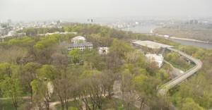 Квартира Грушевского Михаила, 9а, Киев, H-42704 - Фото 24