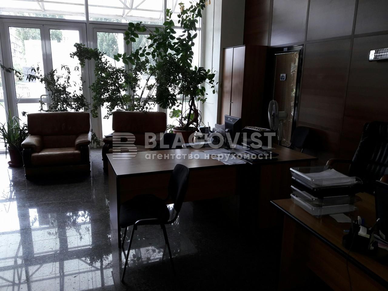Нежилое помещение, Шумского Юрия, Киев, L-25443 - Фото 7