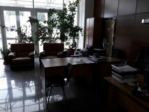 Нежилое помещение, Шумского Юрия, Киев, L-25443 - Фото3