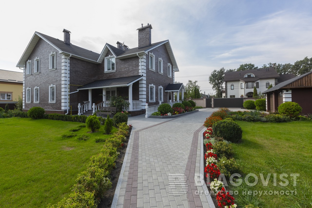 Будинок на продаж H-42497