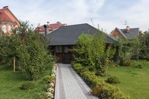 Дом Школьная, Новоселки (Киево-Святошинский), H-42497 - Фото 42