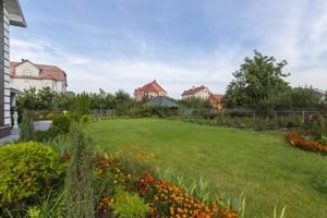 Дом Школьная, Новоселки (Киево-Святошинский), H-42497 - Фото 43