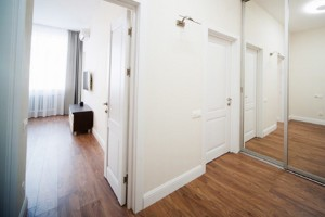 Квартира Лесі Українки бул., 7а, Київ, Z-35882 - Фото 7