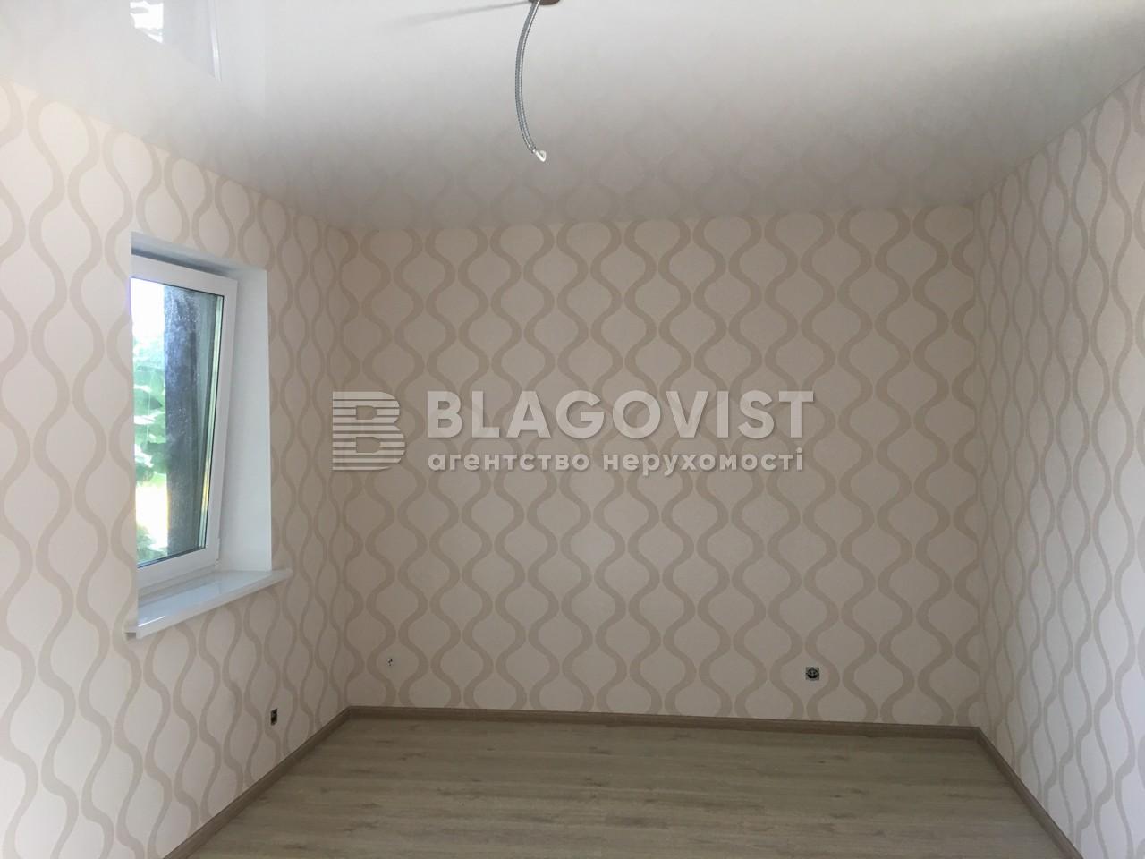 Нежилое помещение, Гродненский пер., Киев, R-20723 - Фото 3