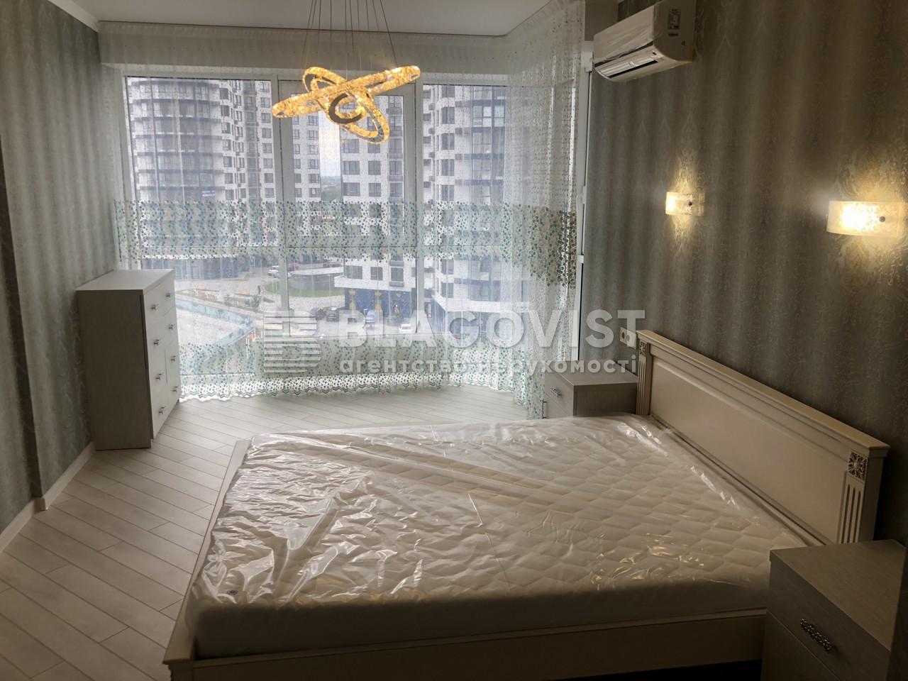 Квартира R-20718, Заречная, 3а, Киев - Фото 12