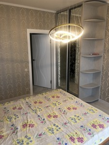 Квартира R-20718, Заречная, 3а, Киев - Фото 15