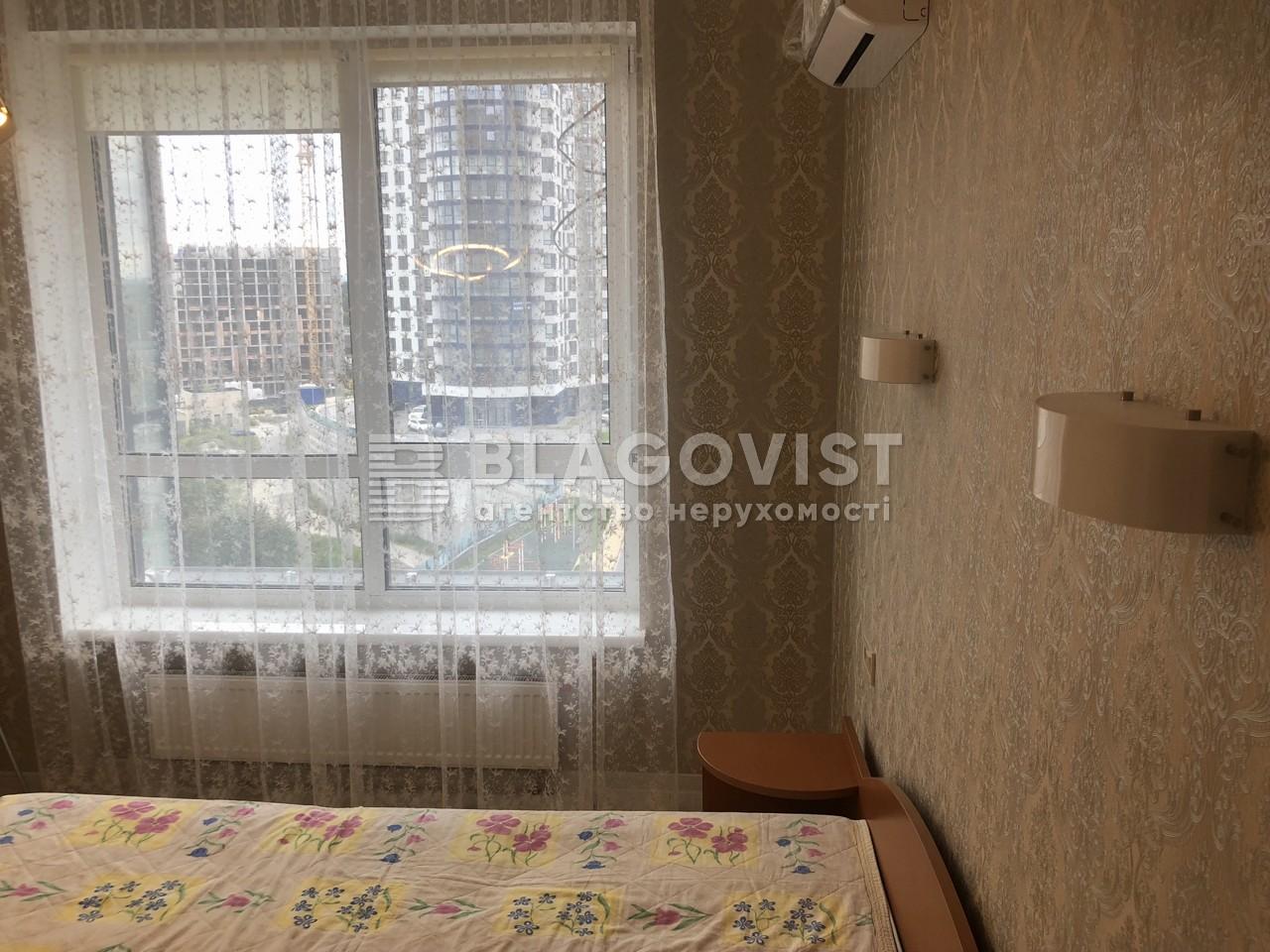 Квартира R-20718, Заречная, 3а, Киев - Фото 18
