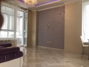 Квартира R-20718, Заречная, 3а, Киев - Фото 6