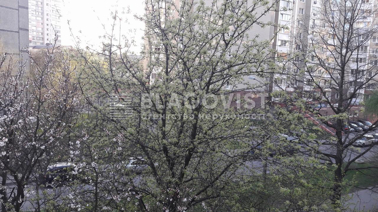 Квартира N-6540, Челябінська, 19, Київ - Фото 6